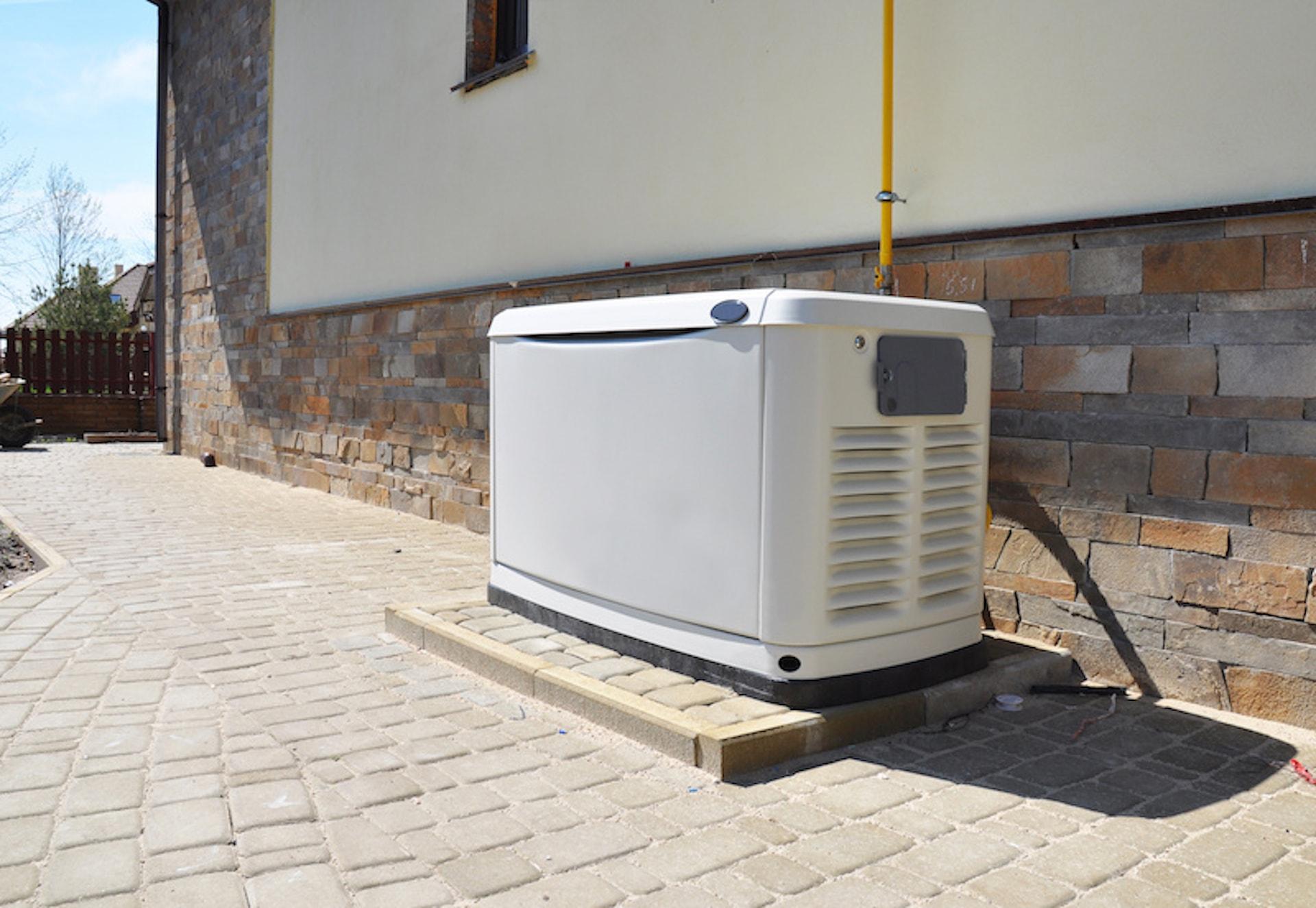 Generators Plus